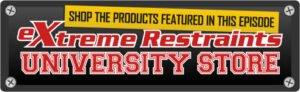 XR-U Online Store