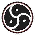 XRU icon